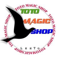 download đĩa dạy ảo thuật bài, có link và video